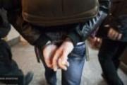 В Москве работник застрелил бывших начальников