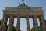 Spiegel: Германия не оправдала надежд России