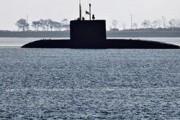 Россия усилит флот на Тихом океане для противостояния с Японией
