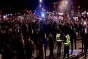 В Кёльне арестован  подозреваемый в сексуальных домогательствах