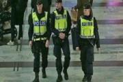 Швеция: нет