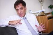 Посол Израиля: антисемитизм на Украине - хулиганство