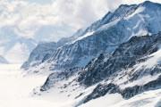 Литовские альпинисты погибли при сходе лавины во Франции