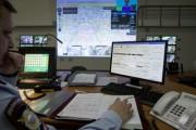 Полиция об инциденте в подмосковной электричке: случайный конфликт
