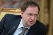 Минкульт РФ предлагает субсидировать проезд школьников в поездах