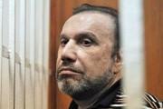 Суд освободил Виктора Батурина из тюрьмы