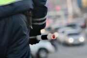 В ДТП с автобусом под Воронежем пострадали 12 человек