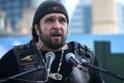 Хирург предрек пробуждение России после митинга в Грозном
