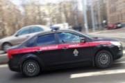 Москва: школьник случайно застрелился из травматики