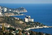 Минобрнауки разработало для школьников экскурсионные программы в Крыму