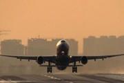 Россия заняла 38-е место в рейтинге свободы передвижения