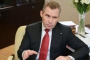 Астахов: ЧП в детсадах Новосибирска обусловлены человеческим фактором