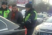 Следствие просит арестовать подозреваемого в двойном убийстве в Москве