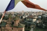 Румыния закрыла черноморские порты
