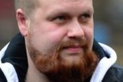 Националист Демушкин заявил, что ему запретили банковские операции