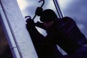 В Челябинске грабитель убил женщину в собственной квартире