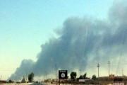 Коалиция заявила о ликвидации 22 тысяч боевиков ИГ