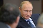 Путин поручил выработать комплекс мер по обновлению общего образования