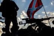 ДНР: украинские силовики обстреливают Жабуньки