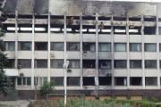 СБУ: в Мариуполе коммунальщики наворовали на 50 млн гривен
