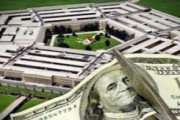 Распил по-американски: мошенники в погонах