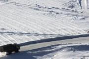 Глава МЧС потребовал контролировать работу ледовых переправ и зимников