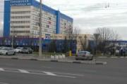 СК выясняет причины смерти второго пациента в больнице №2 Белгорода
