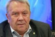 Глава РАН: Россия сильно отстала в науке