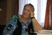 Что изменится в законах РФ с Нового года: затяните пояса