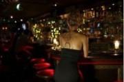 Германский Фрайсбур: Беженцев не пускают в ночные клубы