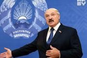 Лукашенко: поставьте военно-полевые кухни во дворах