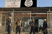 Подорвавшиеся в Каире террористы, входили в ИГ