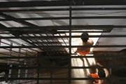 В одной из тюрем Гватемалы заключенные устроили беспорядки