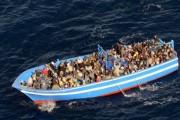 В Турции обнаружены тела 21 беженца
