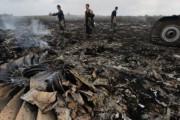 МИД РФ прокомментировал расследование крушение Boeing в Донбассе