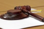 Суд отказал экс-мэру Йошкар-Олы в восстановлении в должности