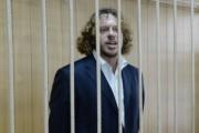 Суд вновь признал действия следствия по делу Полонского законными
