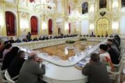 В СПЧ проанализируют высказывания властей Чечни о российской оппозиции