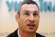Кличко избрали главой Ассоциации городов Украины