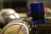 Факт остановки полицейским скорой из-за кортежа в Москве проверят