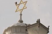 Розен: для евреев в России безопасно и много возможностей