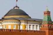 Фальсификацию на выборах суд оценил в 100 тысяч рублей