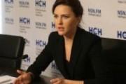 Аршинова: общежития РГГМУ пройдут проверку