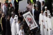 Чем грозит эскалация суннитско-шиитского конфликта?