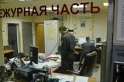 У детского санатория в Иркутске расстреляли предпринимателя