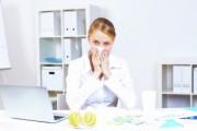 Роспотребнадзор: РФ обеспечена препаратами на случай эпидемии гриппа
