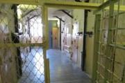 В ФПА критикуют поправки о видеофиксации нарушений прав заключенных