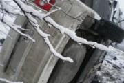 Число пострадавших в ДТП с паломниками под Саратовом увеличилось до 26