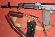 СМИ: Подозреваемый в расстреле двух человек на юго-западе Москвы задержан