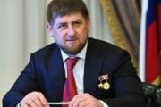 Главный вопрос про митинг в Чечне: что это было?
